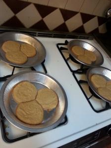 pb cookie 6